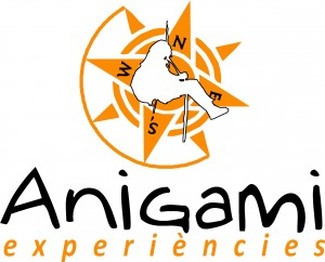 logos_anigami_quadrat_color - copia